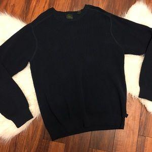 NEW Timberland Sweater
